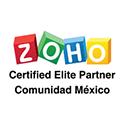 CertifiedEllitePartnerMDO