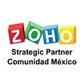 StrategicPartnerMDO