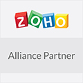 Alliance Partner