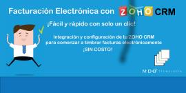 fatura_electronica