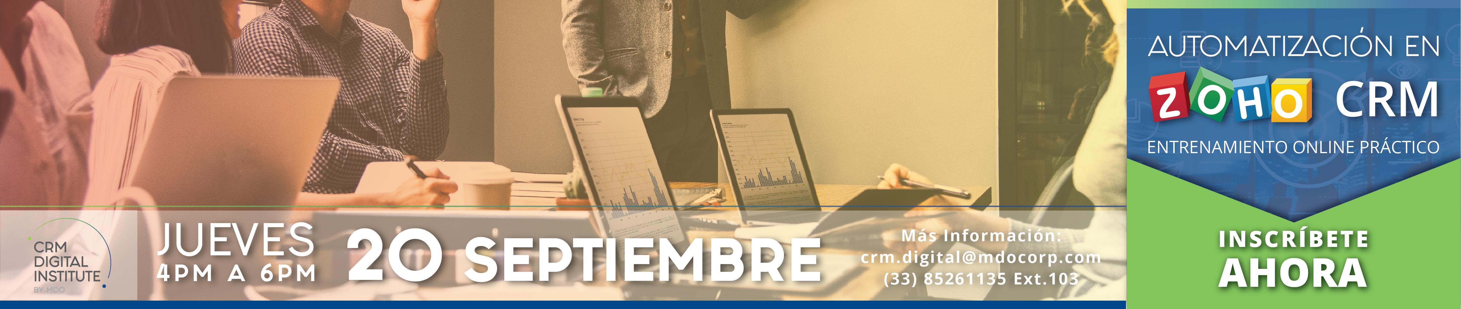 cursosMDO-CRMinstitute_CURSOS-SEPTIEMBRE-CURSOVIC-1-09