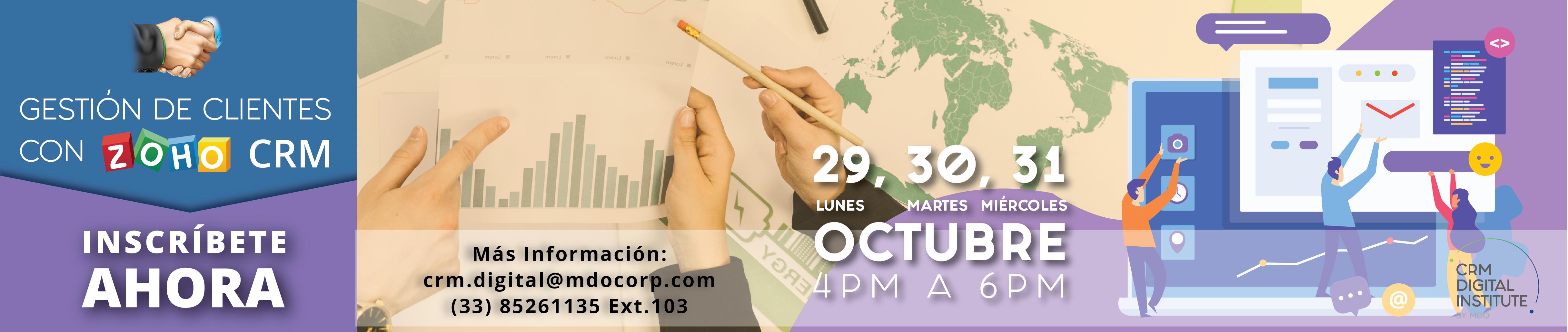 cursosMDO-CRMinstitute_CURSOS-OCTUBRE-JESS-04